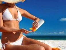 Можно ли загорать при миоме матки — солнечные ванны и солярий относятся к противопоказаниям