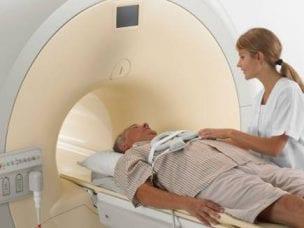 МРТ головного мозга: показания к исследованию