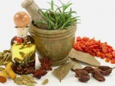 Народное средство от давления и головной боли: лучшие рецепты