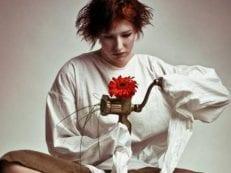 Народные средства от депрессии — успокоительные отвары и продукты для лечения