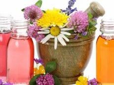 Народные средства от гастрита и язвы желудка — препараты и методы лечения повышенной кислотности