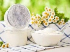 Народные средства от ожогов — эффективные рецепты для лечения термических, солнечных или химических