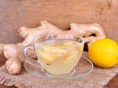 Народные средства от похмелья и тошноты для выведения токсинов — как готовить и правильно принимать