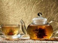 Народные средства от тахикардии и аритмии: эффективные рецепты