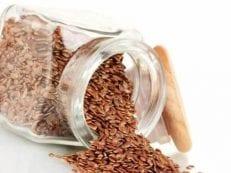 Народные средства от язвы желудка: домашние рецепты