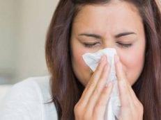 Народные средства от заложенности носа — как снять прогреваниями, промываниями и домашними каплями