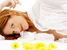 Народные средства от кисты яичника — методы лечения разных видов заболевания