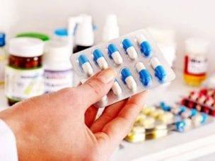 Недорогие противовирусные препараты для детей и взрослых
