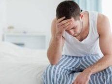 Недостаток тестостерона — назначение анализа, медикаментозная терапия, диета и последствия дефицита