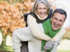 Негормональные препараты при климаксе — эффективность средств на основе растительных гормонов