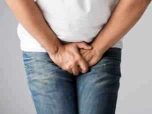 Нейрогенный мочевой пузырь у мужчин – симптомы нарушения
