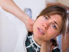 Нейролептический синдром — причины, диагностика, купирование приступа, терапия и профилактика