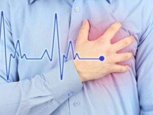 Нестабильная стенокардия - лечение и клинические рекомендации