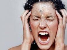 Невроз — симптомы и лечение у ребенка или взрослого