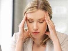 Нейроциркуляторная дистония по кардиальному типу — симптомы и лечение заболевания сосудов
