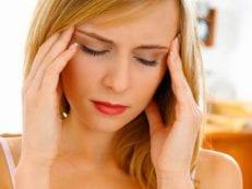 Нейроциркуляторная дистония по смешанному типу — симптомы и препараты для лечения заболевания