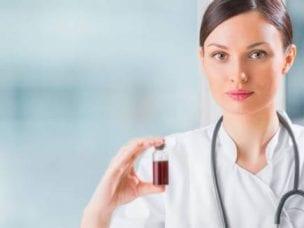 Норма альбумина в крови у женщин и мужчин - таблица значений