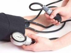 Норма артериального давления у взрослых — факторы влияния и как правильно измерить в домашних условиях