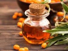 Облепиховое масло — полезные свойства, состав, применение в народной медицине и противопоказания