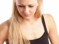 Обострение холецистита — симптомы, лечение заболевания медикаментозными и народными средствами