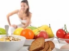 Очищение организма в домашних условиях — методы, способы, этапы, рецепты и противопоказания