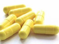Октолипен — инструкция по применению в таблетках, капсулах и ампулах, состав, противопоказания и отзывы