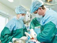 Операция по удалению желчного пузыря лапароскопическая и полостная — показания и возможные осложнения