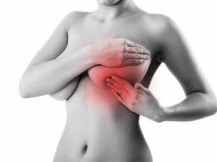 Опухоль молочной железы - симптомы, диагностика, стадии и терапия