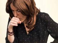 Осложнения хронического бронхита и как избежать опасных последствий