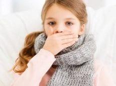 Осложнения после бронхита у детей — факторы риска, методы лечения, восстановление