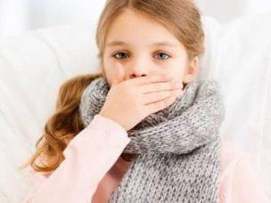 Осложнения после бронхита у детей и взрослых - признаки неэффективности лечения, последствия