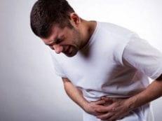 Осложнения язвенной болезни желудка и двенадцатиперстной кишки: течение заболеваний