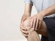 Остеоартроз коленного сустава лечение народными средствами, рецепты отваров и настоек