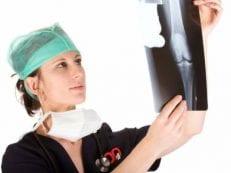 Остеопетроз — что это: заболевание смертельный мрамор