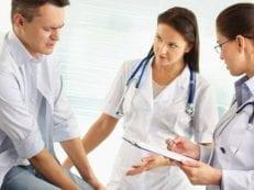 Остроконечные кондиломы у женщин и мужчин — причины возникновения, методы лечения и удаления