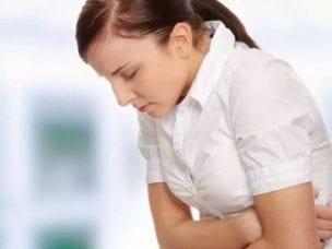 Овуляторный синдром - причины возникновения, симптомы, лечение и профилактика