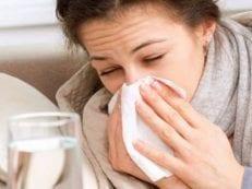 Парагрипп — пути инфицирования, признаки у детей и взрослых, медикаментозные и народные средства терапии
