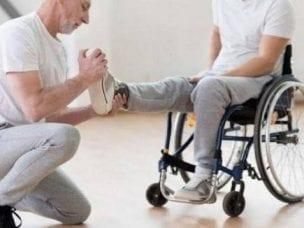 Паралич: симптомы и лечение у детей и взрослых