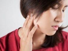 Паратонзиллярный абсцесс горла — классификация, признаки, диагностика, абсцесстонзиллэктомия и осложнения