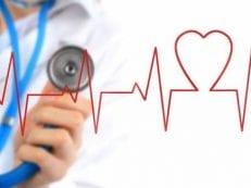 Пароксизмальная форма фибрилляции предсердий — признаки и медикаментозная терапия, диета и прогноз