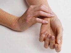 Пароксизмальная наджелудочковая тахикардия: признаки, причины и лечение