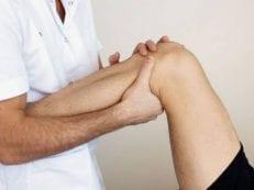 Пателлофеморальный артроз коленного сустава — лечение заболевания