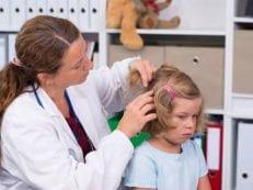 Педикулез у детей — причины возникновения, признаки, терапия и профилактика