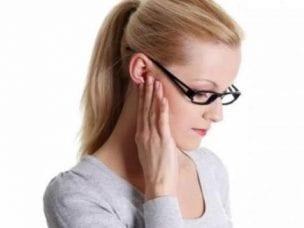 Перекись водорода при отите - как промывать ухо