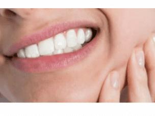 Периодонтит корня зуба: симптомы и лечение