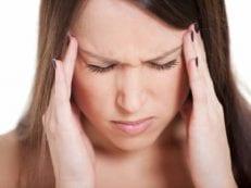Пластырь от мигрени — обзор лучших с ценами и способ использования