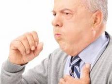 Пневмофиброз — признаки, проявления, виды, медикаментозная и народная терапия, дыхательная гимнастика