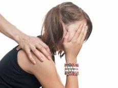Пограничное расстройство личности — причины и признаки, диагностические тесты и симптомы, лечение