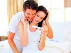 Поликистоз яичников и беременность — как вылечить заболевание и планирование зачатия после лапароскопии