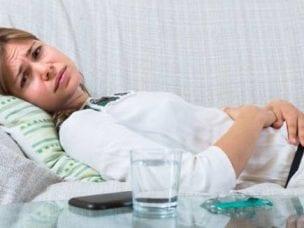 Полипы в матке - причины возникновения, диагностика и лечение